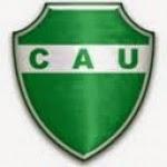 escudo Unión de Sunchales