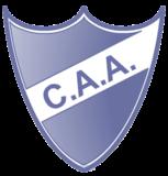 escudo Argentino de Rosario