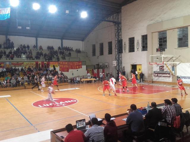 Estadio Belgrano San Nicolás1