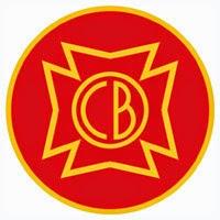escudo Belgrano de San Nicolás