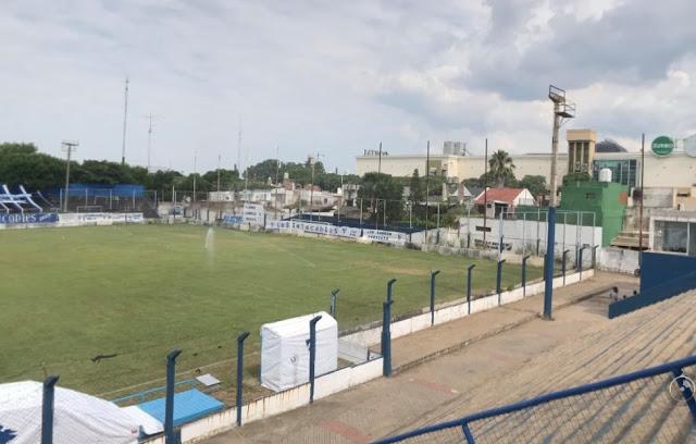 Estadio Argentino Rosario1
