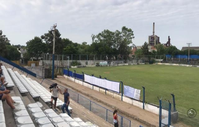 cancha Argentino Rosario4