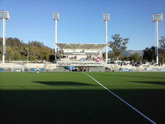 Estadio Mendocino de Hockey1
