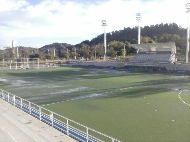 Estadio Mendocino Hockey3