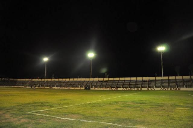 estadio San Antonio Ranchillos2