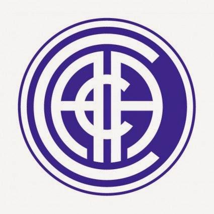 escudo Cultural Argentino de General Pico