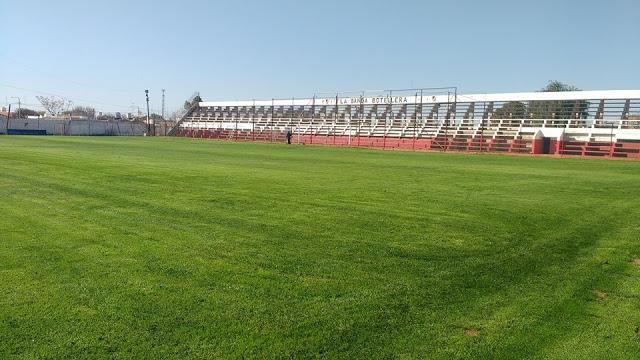 04cancha de Deportivo Maipú de Mendoza