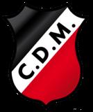escudo Deportivo Maipú de Mendoza