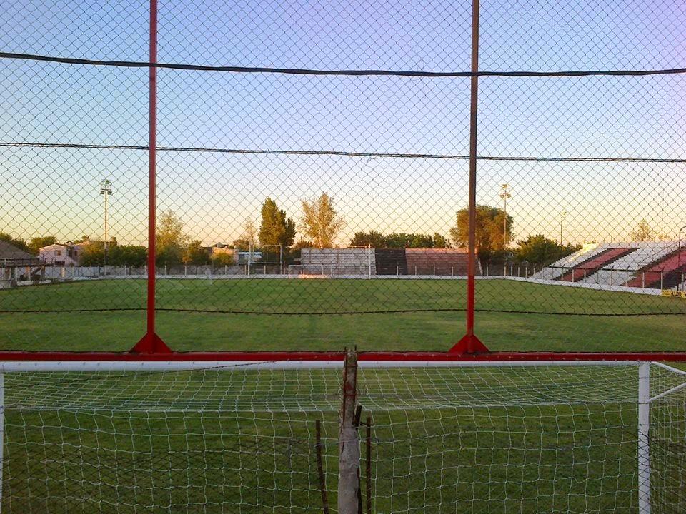 Estadio Belgrano Santa Rosa5