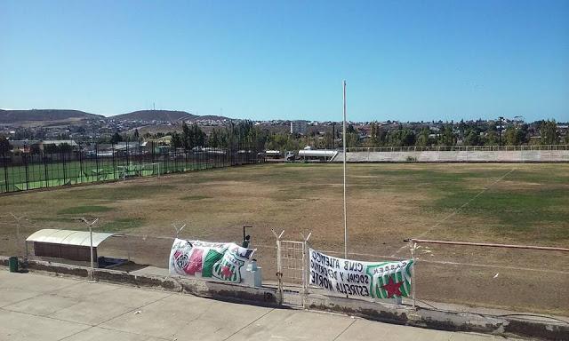 Estadio Municipal Caleta Olivia3