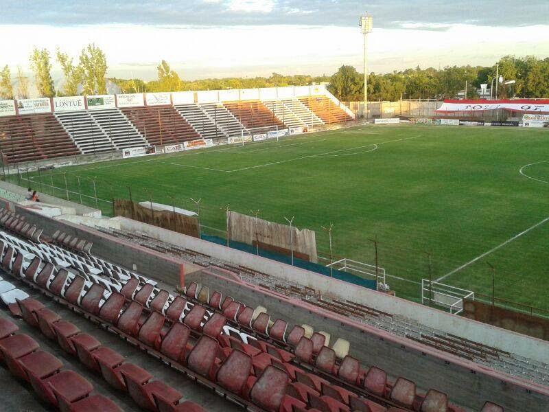 estadio San Martín Mendoza2