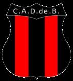 escudo Defensores de Belgrano