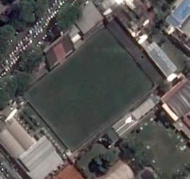 cancha de Defensores de Belgrano google map