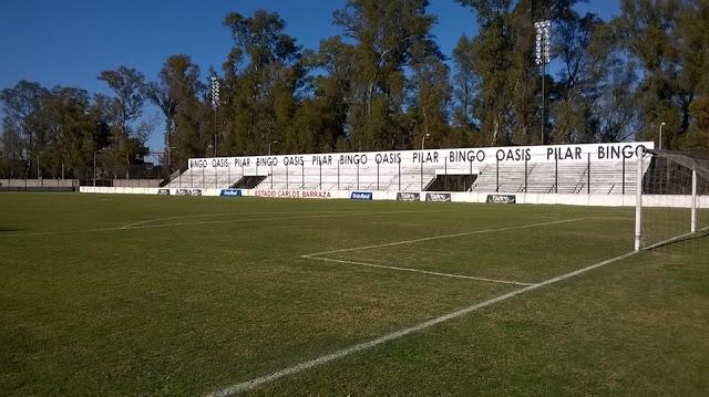 Estadio Real Pilar3