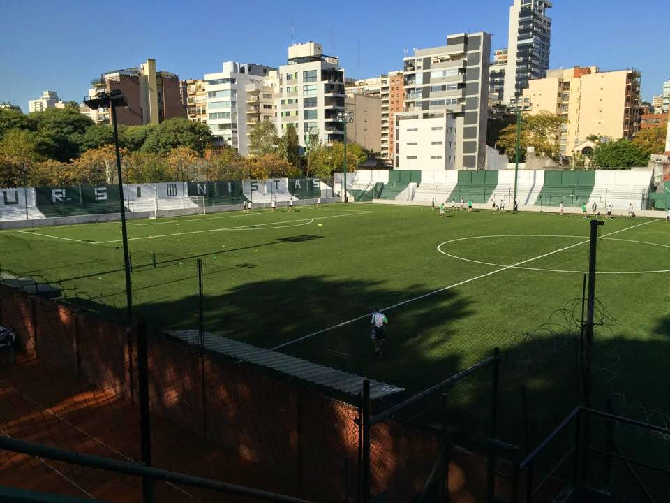 Estadio Excursionistas1
