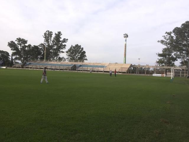 estadio Gimnasia Concepción del Uruguay3