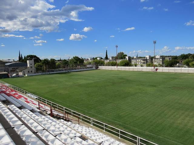 estadio Huracán Tres Arroyos2