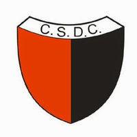 escudo Colón de Chivilcoy