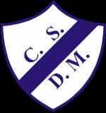 escudo Deportivo Merlo