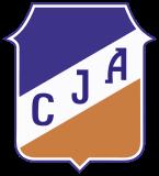 escudo Juventud Antoniana de Salta
