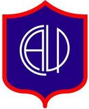 escudo Las Palmas de Córdoba