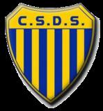 escudo Sportivo Dock Sud