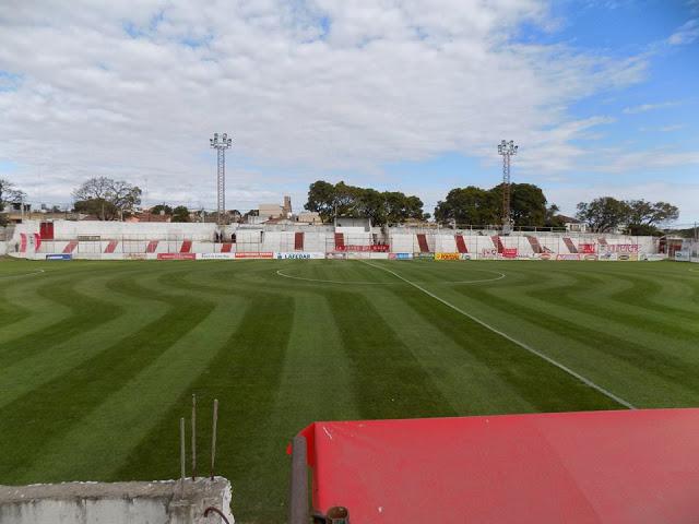 Atlético Paraná tribuna2