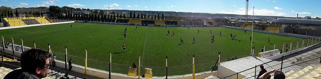 06Estadio de Deportivo Madryn