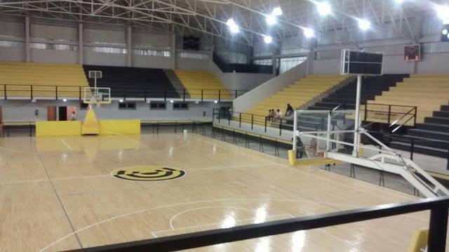 Estadio Comunicaciones Mercedes2