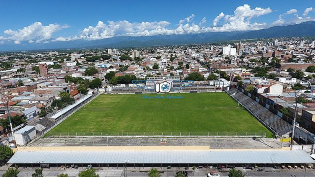 estadio Antoniana Salta5