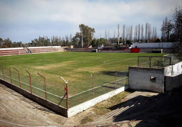 05Estadio de Luján Sport Club de Mendoza