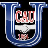 escudo Unión de Villa Krause