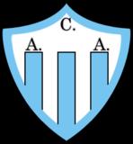 escudo Argentino de Merlo