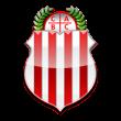 escudo Barracas Central