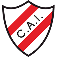 escudo Independiente de Neuquén