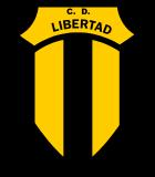 escudo Libertad de Sunchales