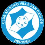 escudo Villa San Carlos