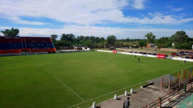 estadio deportivo armenio2