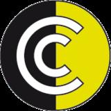 escudo Comunicaciones