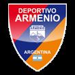 escudo Deportivo Armenio