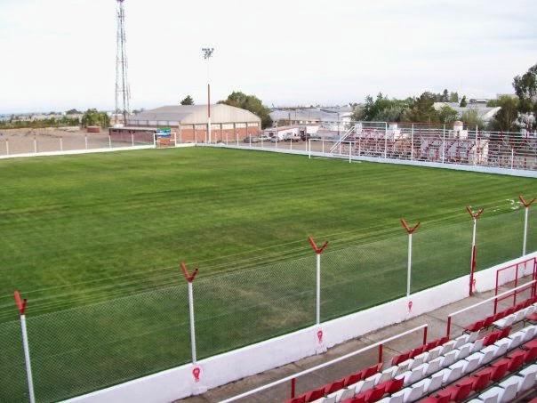Estadio de Huracan de Comodoro Rivadavia2