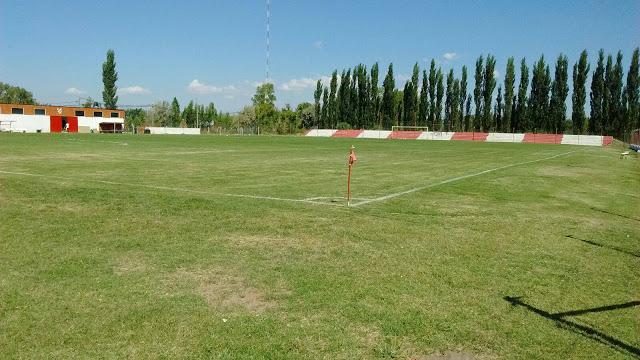 La Chacra Independiente Neuquén