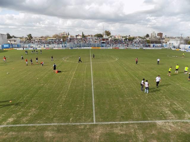 estadio juventud Unida Gualeguaychú2