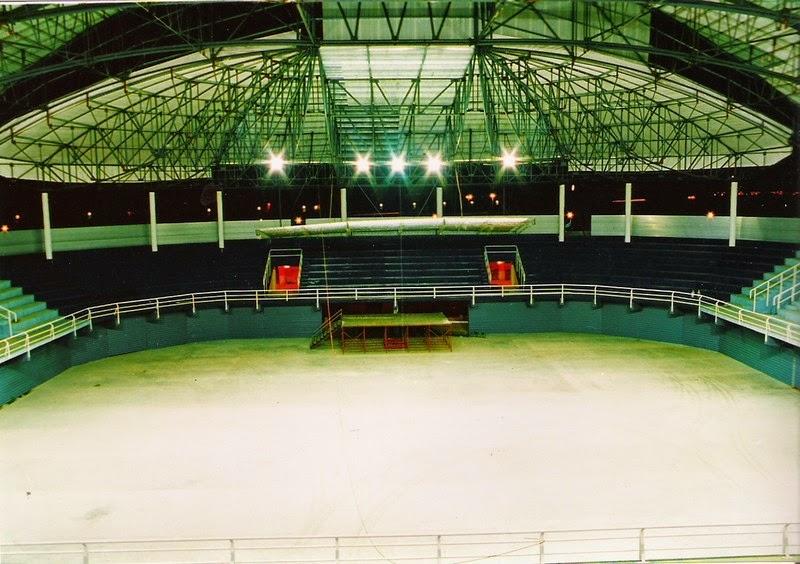 Historia del San Bernardo Stadium15