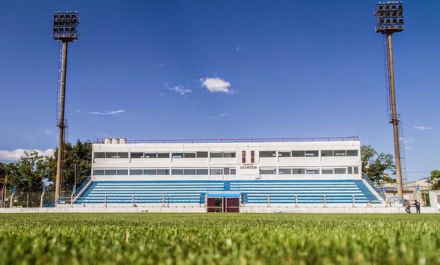Estadio de Tandil4