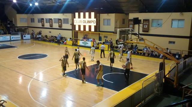 estadio Norberto Tomas Bahia Blanca3