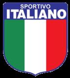escudo Sportivo Italiano