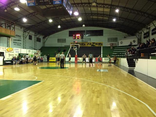 Estadio Cubierto Villa Mitre1