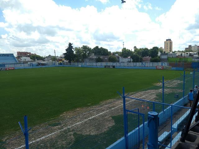 Estadio CADU Zarate3