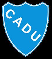 escudo Defensores Unidos de Zarate